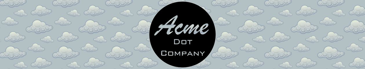 Easy Build for OpenWrt On Ubuntu/Debian | Acme Dot Company