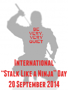 stalk-like-a-ninja-2014