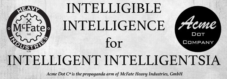 acme-mcfate-intelligence