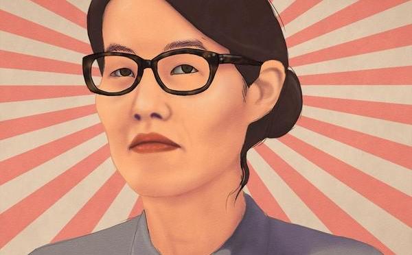 chairman-pao